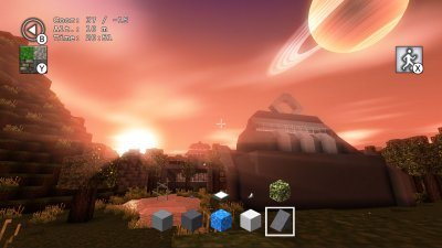 Discovery will be released for Nintendo Wii U